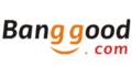 παιδικά παιχνίδια banggood