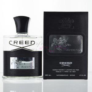 Ένα από τα καλύτερα ανδρικά αρώματα το Creed