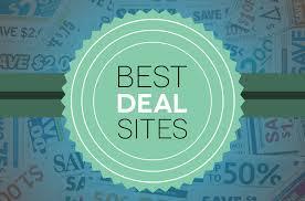 Τα καλύτερα site προσφορών