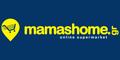 Το mamas home ένα online supermarket στην Ελλάδα