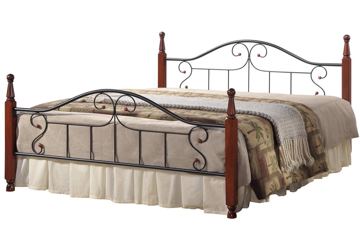 πρακτικερ κρεβατια διπλα Πρακτικερ κρεβάτια 5% φθηνότερα   IzoCard πρακτικερ κρεβατια διπλα
