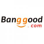 κινέζικο σαιτ banggood