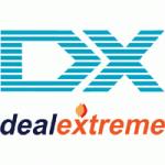 kineziko sait dealextreme