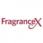 κινέζικο σαιτ fragrancex