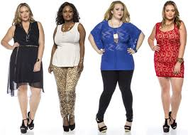 3b950c748a3 Φθηνά γυναικεία ρούχα σε μεγάλα μεγέθη top10 site. φθηνα ρουχα για παχουλες  ...