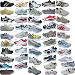 φθηνά αθλητικά παπούτσια