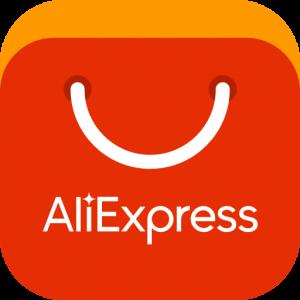 Αγορά από aliexpress
