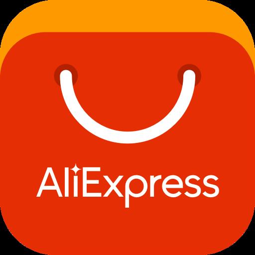 Aliexpress είναι αξιόπιστο