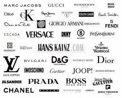 Φθηνά ρούχα online