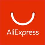 463c13ce1668 Μεταφορικά  Δωρεάν Αντικαταβολή  Όχι φθηνλα κινέζικα ρούχα από το aliexpress