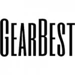 φθηνά ρούχα κινεζικα από gearbest