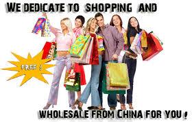 75fbbd5e7f9 Κινέζικα ρούχα: Τοπ 6 φθηνά online μαγαζιά (eshop) - ApoPou