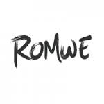 2f024d71ab48 Μεταφορικά  Δωρεάν Αντικαταβολή  Όχι Φθηνα κινεζικα ρουχα online από το  romwee