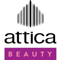 ανδρικά αρώματα για όλες τις εποχές από attica beuty