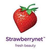 ανδρικά αρώματα online από strawberrynet