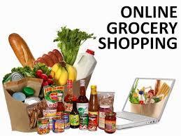 Online supermarket στην Ελλάδα