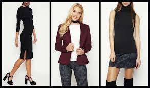 Φθηνά γυναικεία ρούχα online με αντικαταβολή – Τοπ 10 e shop