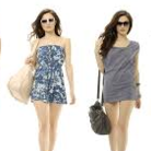 φθηνά γυναικεία ρούχα online με αντικαταβολή