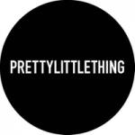 pretty little thing φθηνά ρούχα από εξωτερικό