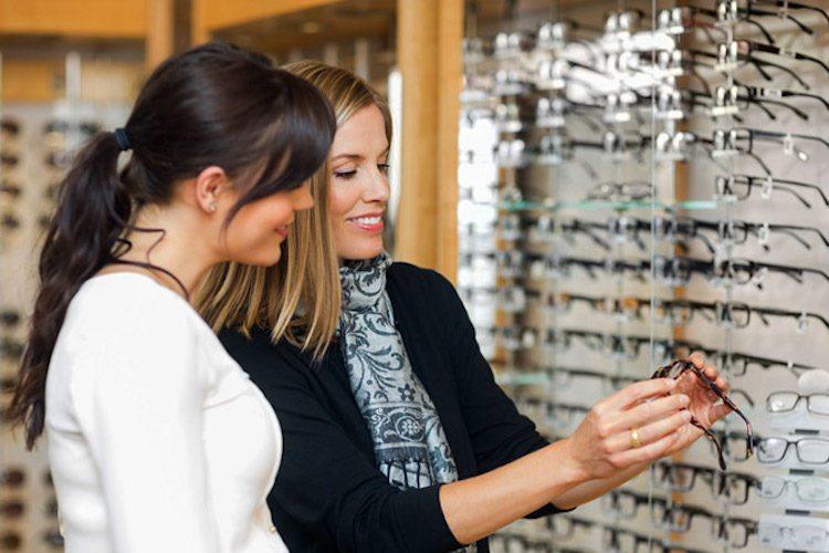 Φθηνά γυαλιά Hλίου & Οράσεως Τοπ 10 online e-shop