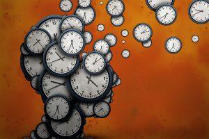 φθηνά ρολόγια online: Τοπ10 καταστήματα