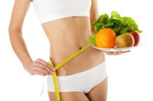 Προγράμματα διατροφής για απώλεια βάρους