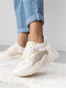 Φθηνά γυναικεία Sneakers