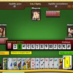 Παίξε τιτσου online