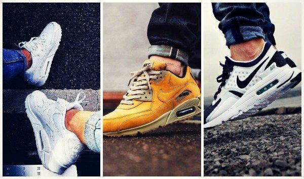 Παπούτσια online με αντικαταβολή