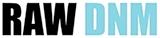 Παπούτσια online με αντικαταβολή RAW DNM