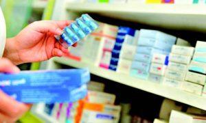 Τα καλύτερα φάρμακα για την πίεση