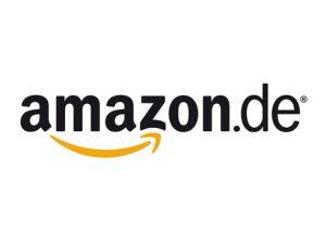 Γερμανικά ρούχα online - Amazon.de