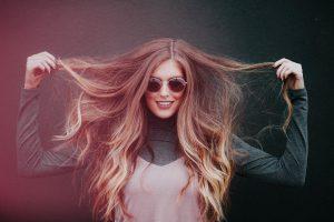 7 Τρόποι για να Αποκτήσεις Μακριά Μαλλιά