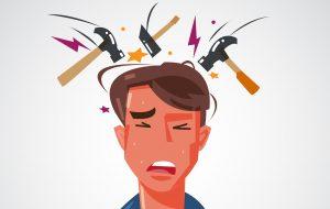 Αντιμετώπιση των Ημικρανιών: 5 Τρόποι να το Πετύχεις