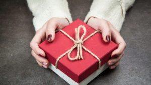 Δώρο γενεθλίων για αγόρι