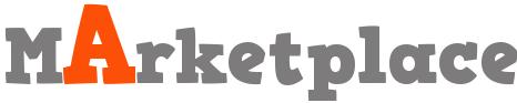Shopping Engine Image