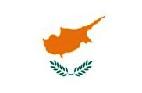 Cyprus Apopou