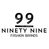 Κουπόνια 99Fashionbrands προσφορές Cashback Επιστροφή Χρημάτων