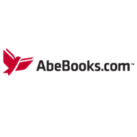 Κουπόνια Abebooks προσφορές Cashback Επιστροφή Χρημάτων