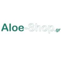 Κουπόνια Aloe-Shop προσφορές Cashback Επιστροφή Χρημάτων