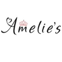 Κουπόνια Amelies προσφορές Cashback Επιστροφή Χρημάτων
