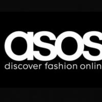 Κουπόνια Asos προσφορές Cashback Επιστροφή Χρημάτων