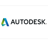 Κουπόνια Autodesk προσφορές Cashback Επιστροφή Χρημάτων