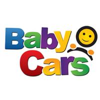 Κουπόνια Babycars προσφορές Cashback Επιστροφή Χρημάτων