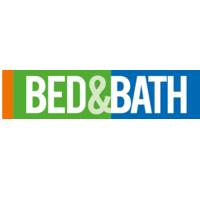 Κουπόνια Bed & Bath προσφορές Cashback Επιστροφή Χρημάτων