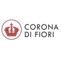 Κουπόνια coronadifiori προσφορές Cashback Επιστροφή Χρημάτων