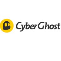 Κουπόνια Cyberghostvpn προσφορές Cashback Επιστροφή Χρημάτων