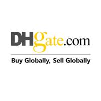 Κουπόνια DHgate προσφορές Cashback Επιστροφή Χρημάτων