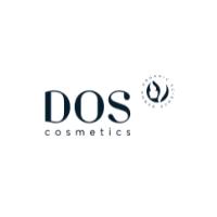 Κουπόνια Dos Cosmetics προσφορές Cashback Επιστροφή Χρημάτων