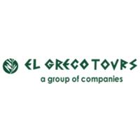 Κουπόνια El Greco Tours προσφορές Cashback Επιστροφή Χρημάτων